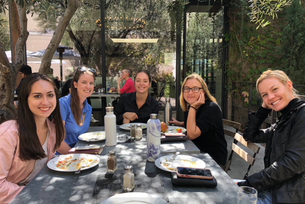 2019-10-10-Team-Lunch-at-Zinc-e1609979815449