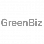greenbiz2