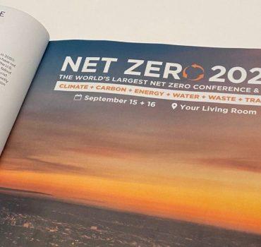 Metropolis Magazine Covers NZ20
