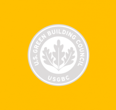 UGSBC Publishes Article on LEED Content at NZ20