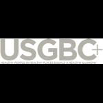 usgbcplus1