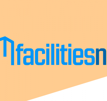 CEO Drew Shula Featured on FacilitiesNet Top 10 LEED Coverage