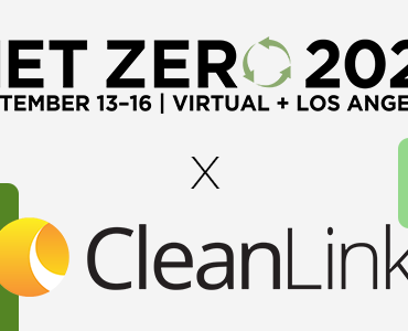 NZ21 Spotlighted in CleanLink Article