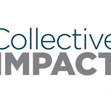 Drew Shula Speaks at Collective Impact Series