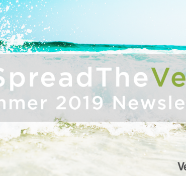 Summer Update: Join Our Team | NZ19