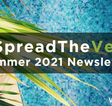 Verdical Group Summer 2021 Newsletter
