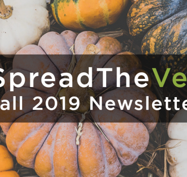 VG Fall 2019 Update: We're Hiring! | Perlita Passive House | LA Cleantech Incubator Certified ?