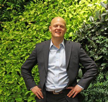 VG Founder Drew Shula to Speak at USGBC-LA Emerging Professionals Meeting