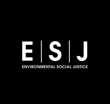 VG CEO Drew Shula Returns on Environmental Social Justice Podcast to Share NZ21 Updates