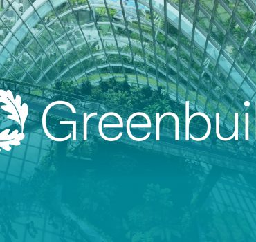 For Industry-Leading Networking, Greenbuild Means Go