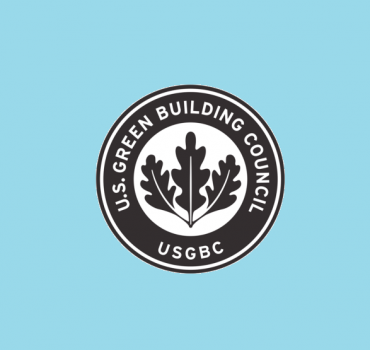 USGBC Publishes Article About Upcoming Panel at NZ19