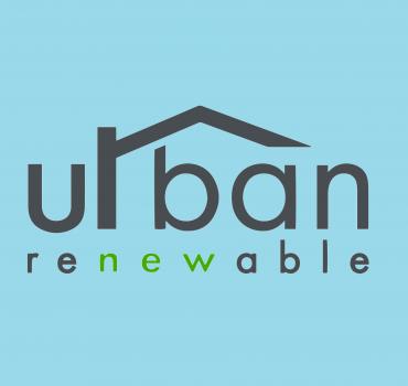 Urban Renewable Talks Net Zero Policy, Design, and NZ19